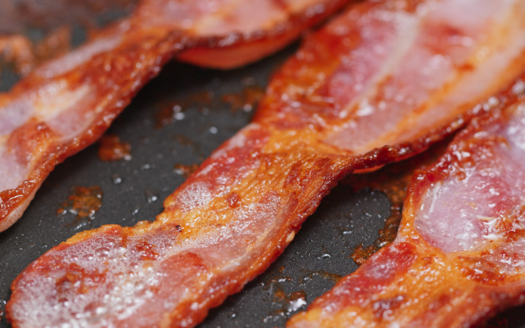 Wake Up to Boobs and Bacon – Find Out How!